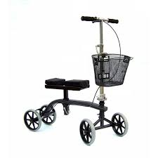 Orthopedic Scooter & Knee Walker Rentals